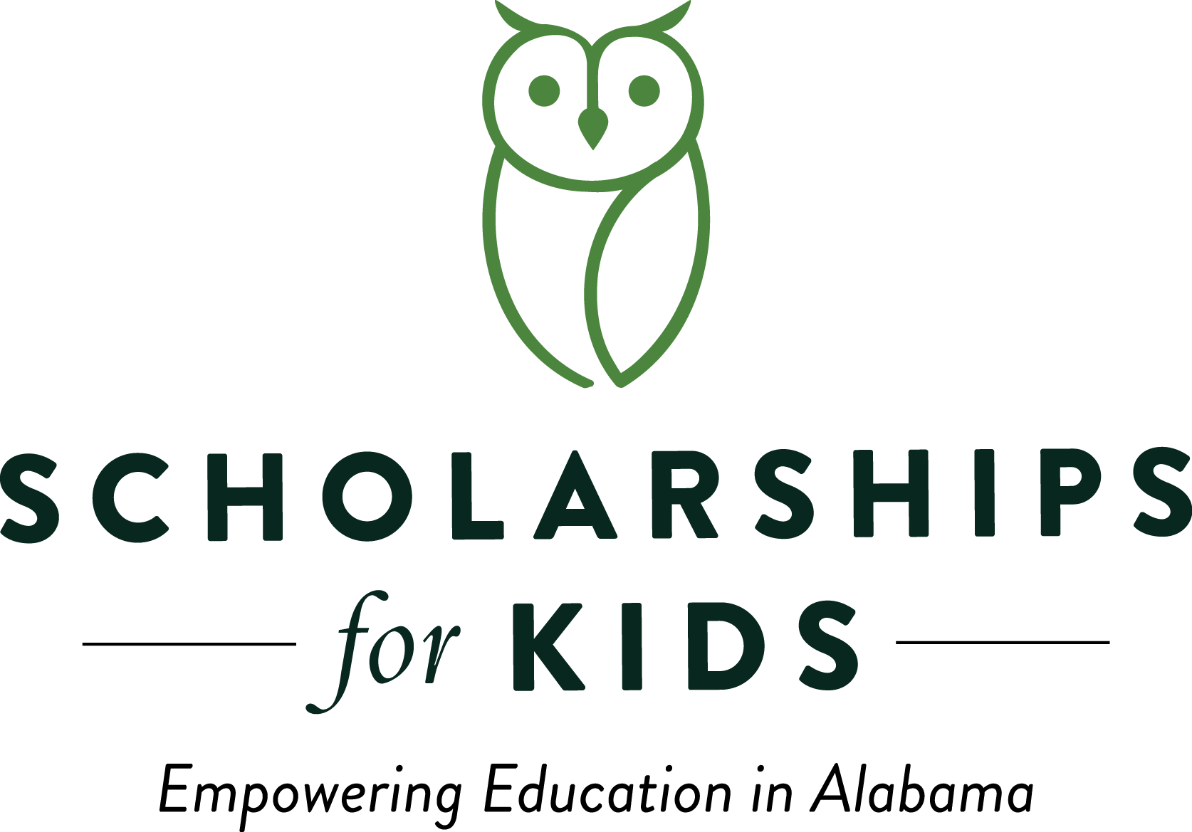 SCHOLARSHIPS for KIDS